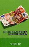 Geldproduktion.jpg