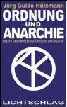 Ordnung_Anarchie.jpg